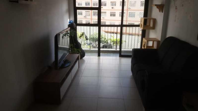14 - Vendo Apartamento com Infra - WCAP20187 - 15