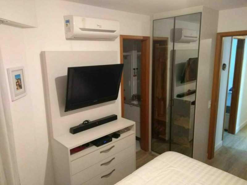 IMG-20180731-WA0057 - Apartamento À VENDA, Praça da Bandeira, Rio de Janeiro, RJ - WCAP20195 - 3