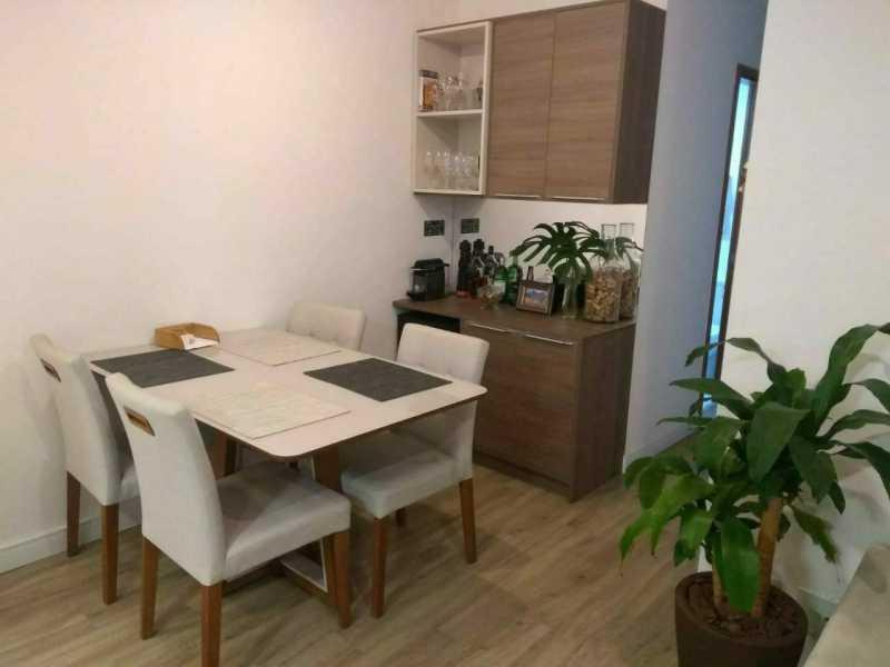 IMG-20180731-WA0061 - Apartamento À VENDA, Praça da Bandeira, Rio de Janeiro, RJ - WCAP20195 - 7