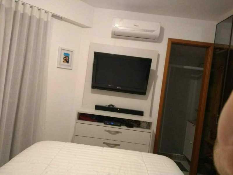 IMG-20180731-WA0070 - Apartamento À VENDA, Praça da Bandeira, Rio de Janeiro, RJ - WCAP20195 - 16