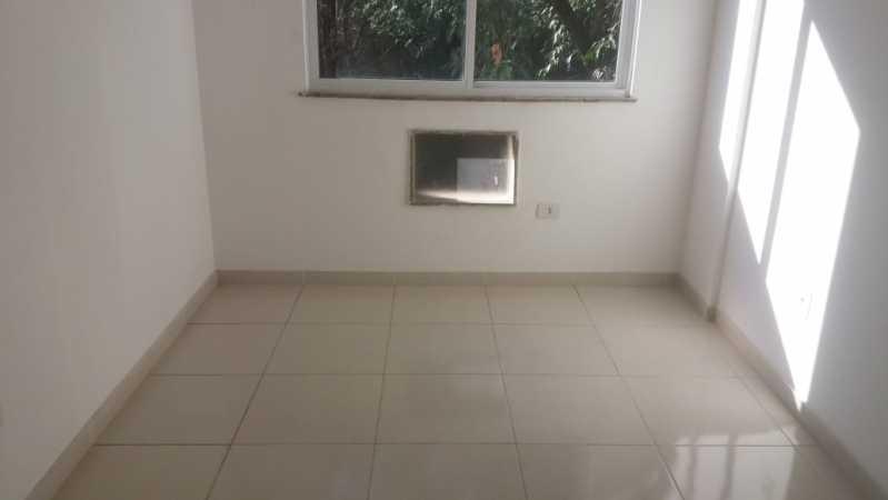 10 - Vendo imóvel Riachuelo - WCAP20203 - 11