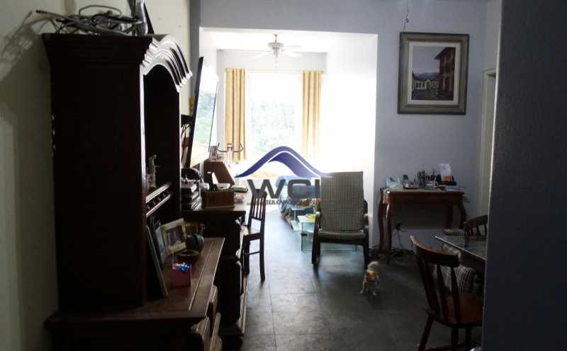 DSC00720 - Vendo apartamento em Ipanema - WCAP30133 - 5