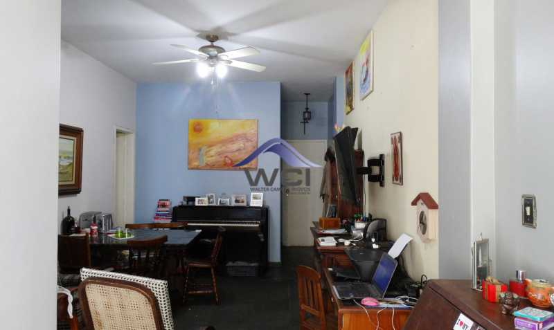 DSC00724 - Vendo apartamento em Ipanema - WCAP30133 - 3