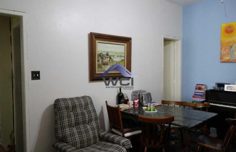 DSC00726 - Vendo apartamento em Ipanema - WCAP30133 - 4