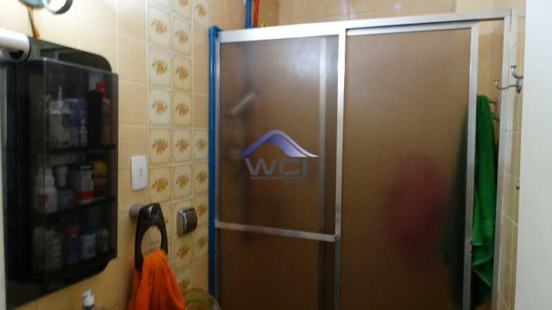 DSC00727 - Vendo apartamento em Ipanema - WCAP30133 - 6