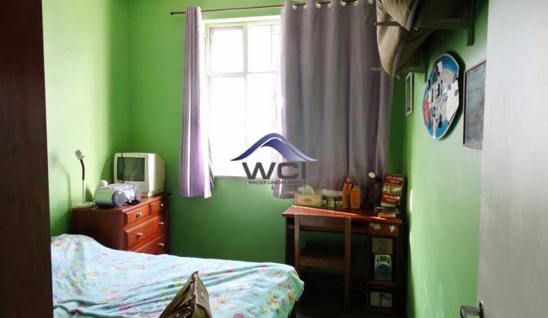 DSC00730 - Vendo apartamento em Ipanema - WCAP30133 - 8