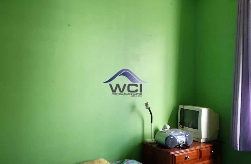 DSC00732 - Vendo apartamento em Ipanema - WCAP30133 - 9