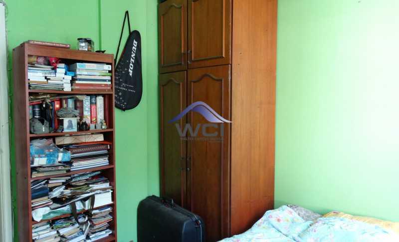 DSC00734 - Vendo apartamento em Ipanema - WCAP30133 - 10