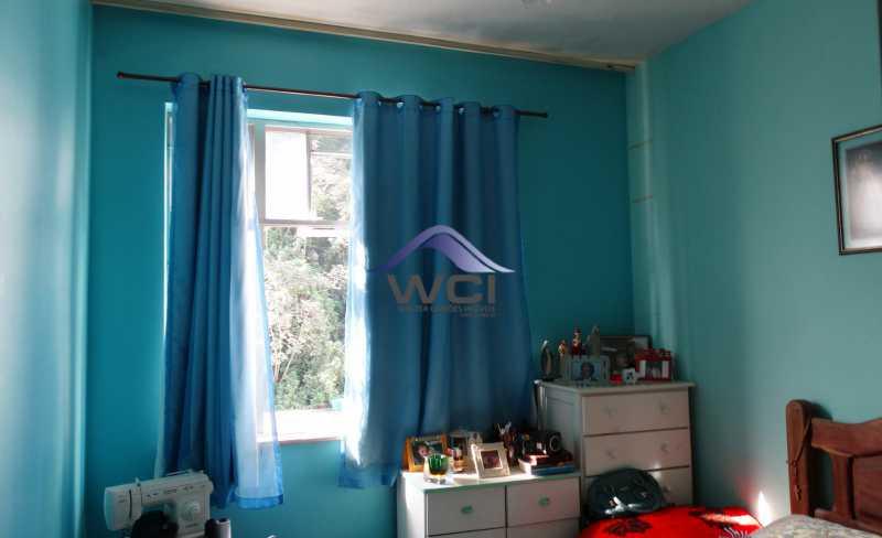 DSC00736 - Vendo apartamento em Ipanema - WCAP30133 - 11