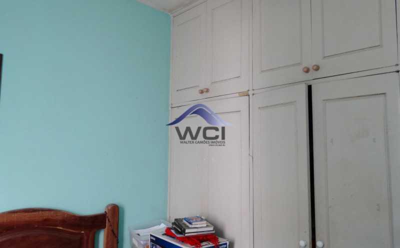 DSC00737 - Vendo apartamento em Ipanema - WCAP30133 - 12