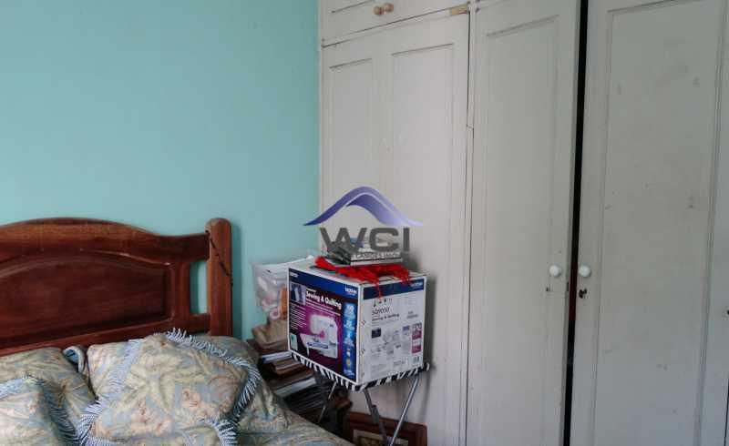 DSC00738 - Vendo apartamento em Ipanema - WCAP30133 - 13