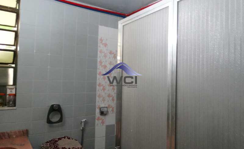DSC00739 - Vendo apartamento em Ipanema - WCAP30133 - 14