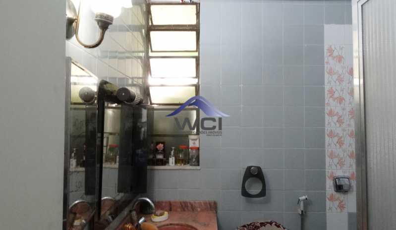 DSC00740 - Vendo apartamento em Ipanema - WCAP30133 - 15