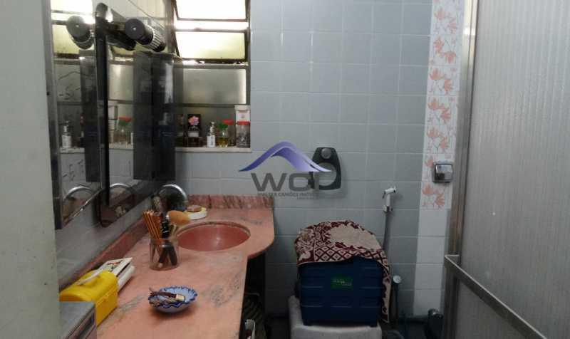 DSC00741 - Vendo apartamento em Ipanema - WCAP30133 - 16
