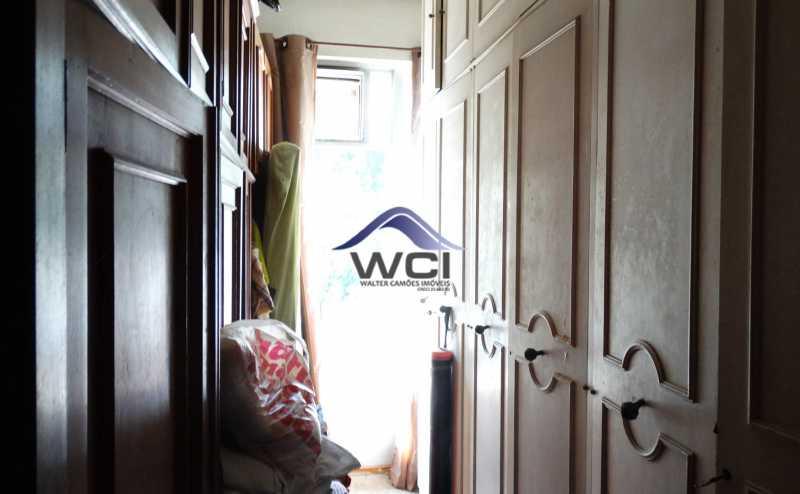 DSC00742 - Vendo apartamento em Ipanema - WCAP30133 - 17
