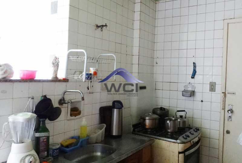 DSC00743 - Vendo apartamento em Ipanema - WCAP30133 - 18