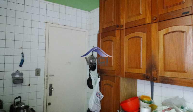 DSC00744 - Vendo apartamento em Ipanema - WCAP30133 - 19