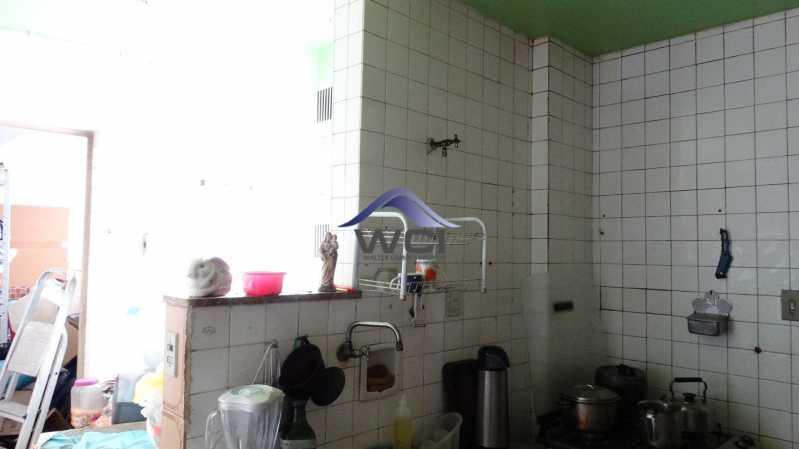 DSC00745 - Vendo apartamento em Ipanema - WCAP30133 - 20