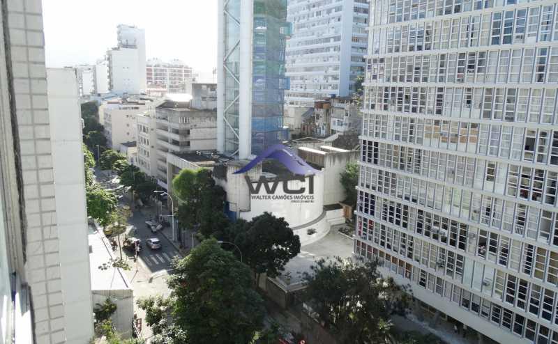DSC00746 - Vendo apartamento em Ipanema - WCAP30133 - 21
