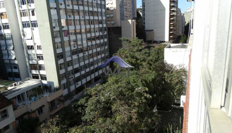 DSC00747 - Vendo apartamento em Ipanema - WCAP30133 - 22