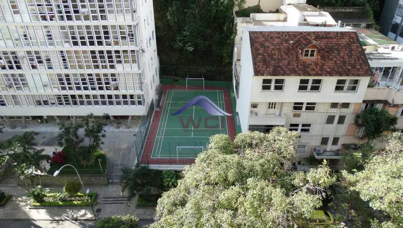 DSC00750 - Vendo apartamento em Ipanema - WCAP30133 - 23