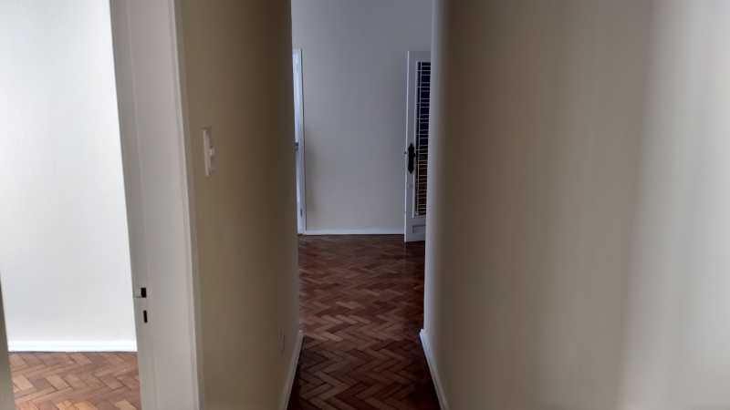IMG_20170724_143650682_HDR - Apartamento para venda e aluguel Avenida Maracanã,Tijuca, Rio de Janeiro - R$ 275.000 - WCAP20217 - 6