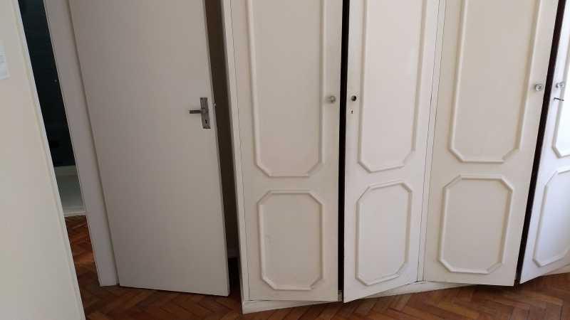 IMG_20170724_143717240 - Apartamento para venda e aluguel Avenida Maracanã,Tijuca, Rio de Janeiro - R$ 275.000 - WCAP20217 - 8