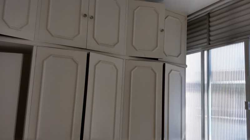 IMG_20170724_143721174_HDR - Apartamento para venda e aluguel Avenida Maracanã,Tijuca, Rio de Janeiro - R$ 275.000 - WCAP20217 - 9