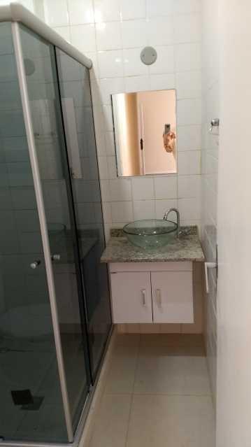 IMG_20170724_143744193 - Apartamento para venda e aluguel Avenida Maracanã,Tijuca, Rio de Janeiro - R$ 275.000 - WCAP20217 - 12