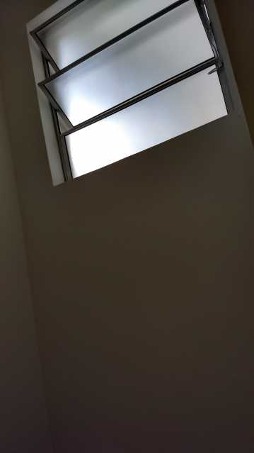IMG_20170724_143944756_HDR - Apartamento para venda e aluguel Avenida Maracanã,Tijuca, Rio de Janeiro - R$ 275.000 - WCAP20217 - 16