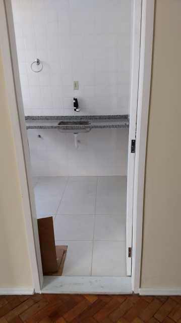 IMG_20170724_144016378 - Apartamento para venda e aluguel Avenida Maracanã,Tijuca, Rio de Janeiro - R$ 275.000 - WCAP20217 - 18