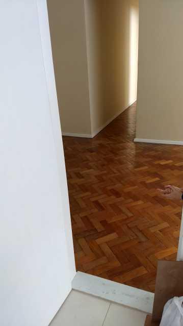 IMG_20170724_144046369 - Apartamento para venda e aluguel Avenida Maracanã,Tijuca, Rio de Janeiro - R$ 275.000 - WCAP20217 - 20