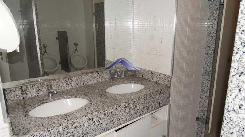DSC00857 - ANDAR INTEIRO PARA VENDA NA AVENIDA RIO BRANCO - WCAN00008 - 16