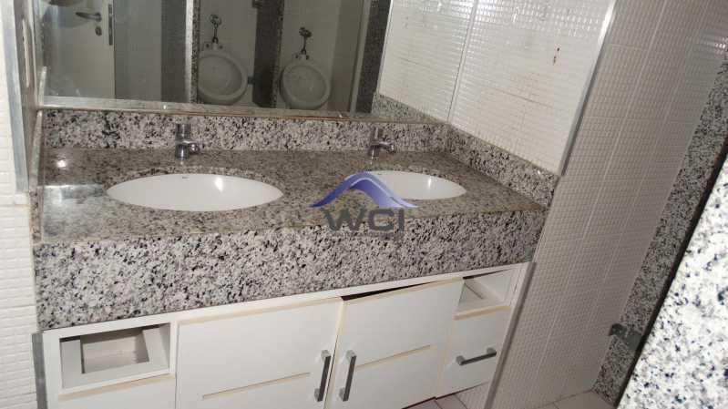 DSC00858 - ANDAR INTEIRO PARA VENDA NA AVENIDA RIO BRANCO - WCAN00008 - 17