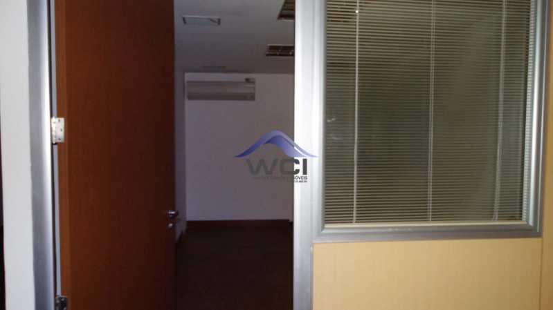 DSC00867 - ANDAR INTEIRO PARA VENDA NA AVENIDA RIO BRANCO - WCAN00008 - 23