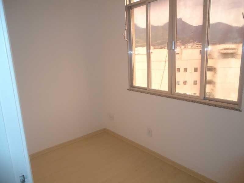 3 - Apartamento À Venda - Tijuca - Rio de Janeiro - RJ - WCAP20226 - 3