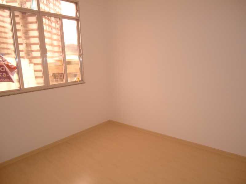4 - Apartamento À Venda - Tijuca - Rio de Janeiro - RJ - WCAP20226 - 4