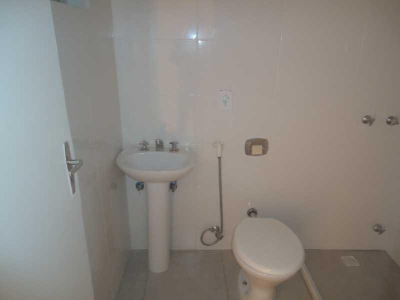 6 - Apartamento À Venda - Tijuca - Rio de Janeiro - RJ - WCAP20226 - 6