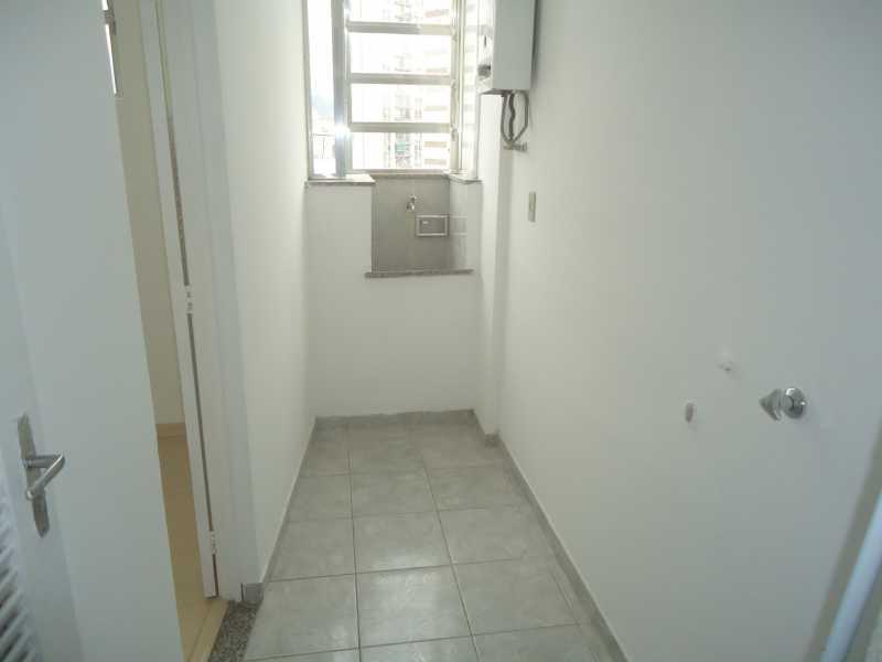 8 - Apartamento À Venda - Tijuca - Rio de Janeiro - RJ - WCAP20226 - 8