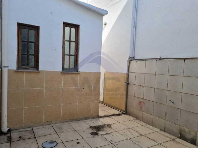 WhatsApp Image 2021-08-20 at 1 - Alugo casa Praça Vanhargem - WCCA50004 - 10