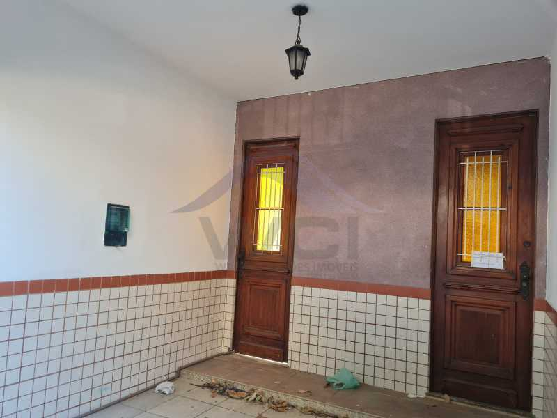 WhatsApp Image 2021-08-20 at 1 - Alugo casa Praça Vanhargem - WCCA50004 - 29