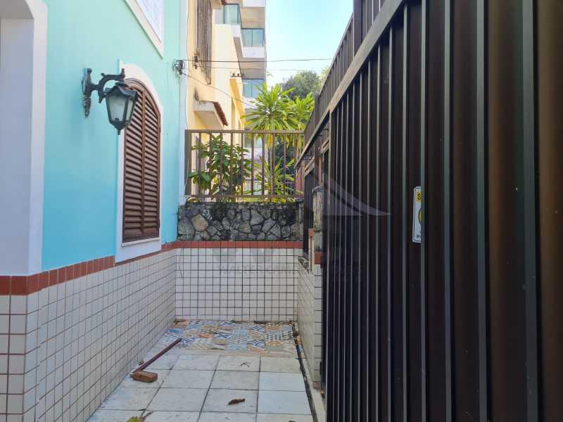 WhatsApp Image 2021-08-20 at 1 - Alugo casa Praça Vanhargem - WCCA50004 - 30