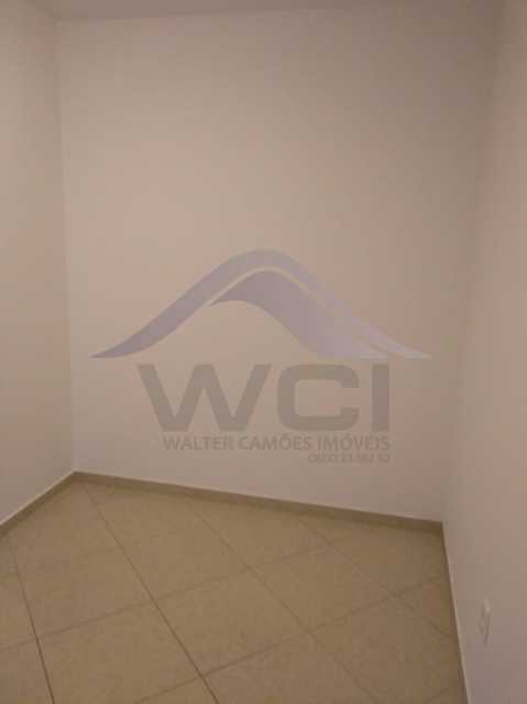 6 - Apartamento 1 quarto à venda Riachuelo, Rio de Janeiro - R$ 129.800 - WCAP10046 - 8
