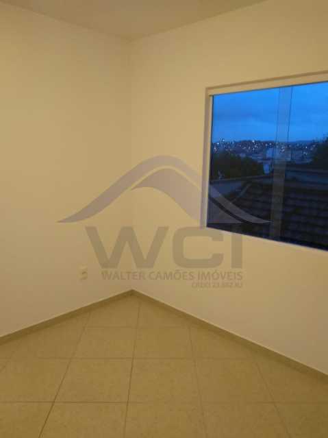 7 - Apartamento 1 quarto à venda Riachuelo, Rio de Janeiro - R$ 129.800 - WCAP10046 - 7