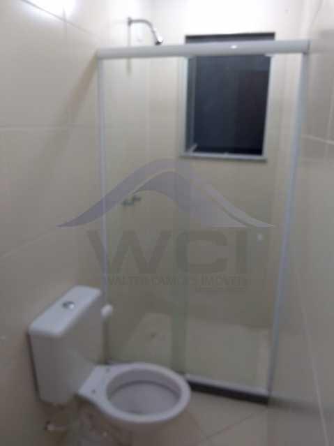 8 - Apartamento 1 quarto à venda Riachuelo, Rio de Janeiro - R$ 129.800 - WCAP10046 - 9