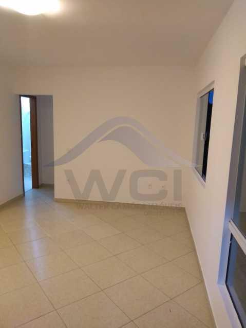 WhatsApp Image 2019-05-24 at 1 - Apartamento 1 quarto à venda Riachuelo, Rio de Janeiro - R$ 129.800 - WCAP10046 - 12