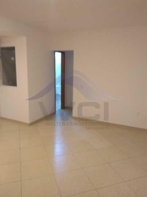 WhatsApp Image 2019-05-24 at 1 - Apartamento 1 quarto à venda Riachuelo, Rio de Janeiro - R$ 129.800 - WCAP10046 - 17