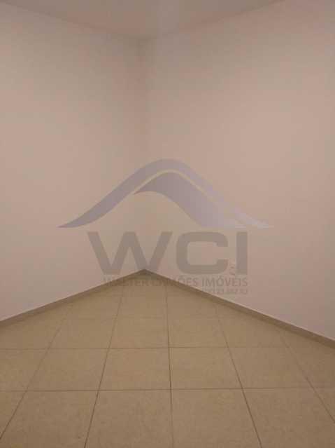 WhatsApp Image 2019-05-24 at 1 - Apartamento 1 quarto à venda Riachuelo, Rio de Janeiro - R$ 129.800 - WCAP10046 - 23