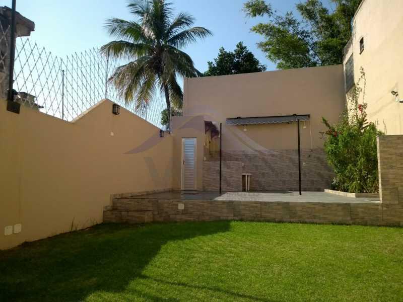 WhatsApp Image 2021-06-29 at 1 - Apartamento 1 quarto à venda Riachuelo, Rio de Janeiro - R$ 129.800 - WCAP10046 - 25