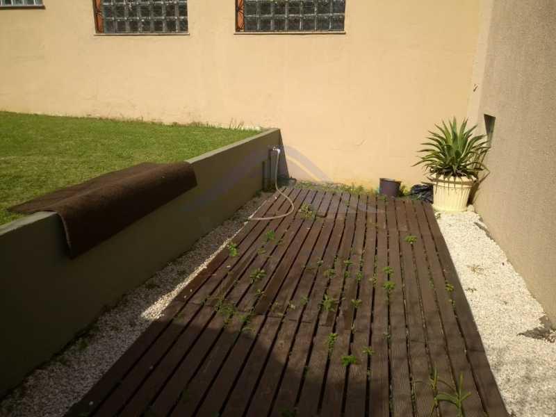 WhatsApp Image 2021-06-29 at 1 - Apartamento 1 quarto à venda Riachuelo, Rio de Janeiro - R$ 129.800 - WCAP10046 - 28